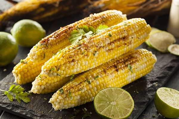 Orginal Recipe For Slow Cooker Corn On The Cob - easy recipe easy recipe